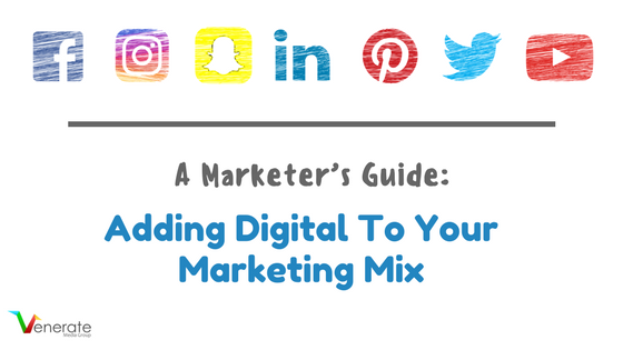 Blog Image - Adding Digital Marketing