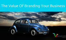 Blog Image - Branding