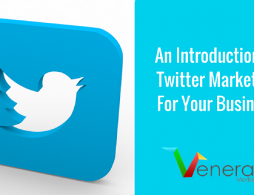 An Introduction To Twitter Marketing For Your Business