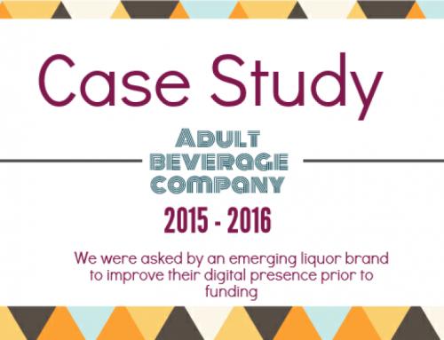 Liquor Case Study 2016