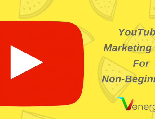 YouTube Marketing Tips For Non-Beginners