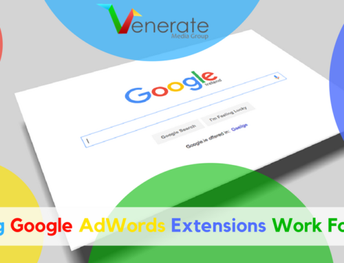 Making Google AdWords Extensions Work For You