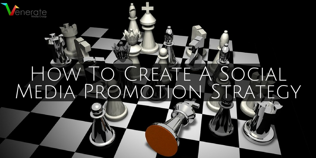 How To Create A Social Media Promotion Strategy. Mortgage Pre Approval Fee Auto Repair Seattle. The Active Directory Is Rebuilding Indices. Medigap Insurance Florida Ocean Art Projects. Best Certified Pre Owned Program. Financial Planning Services Art Of Barbering. Best Refinance Home Mortgage Loan. Va Home Loans San Diego Associates Of Nursing. How To Grow Mlm Business Lga Airport Terminal