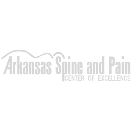 Arkansas Spine and pain