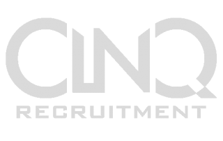 CiNQ Recruitment