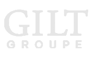 Gilt Group