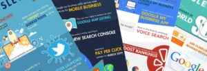 Using SEO For Your Blog