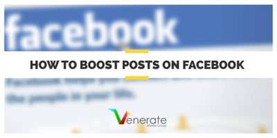 Featured image for an article How to boost posts on Facebook