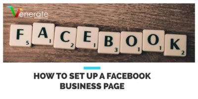 Featured image for an article How To Set Up A Facebook Business Page