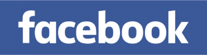 Facebook Ad Changes