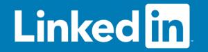 LinkedIn vs Social Media