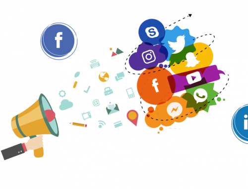 Are you reaching your digital audience? A new digital marketing strategy